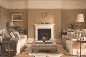 Living Room And Dining Room Ideas Classy Decorate Small Living Room With High Ceilings Fireplace On A Budget
