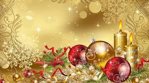 gold christmas background. Plain Background Gold Christmas Background  Free Backgrounds  On G