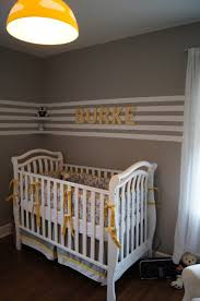 bedroom archaic decorating ideas using adorable nursery furniture white accents