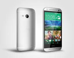 HTC One Mini 2 revealed, no more ...