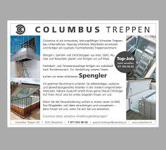 Produktqualität bei deckel und treppe. Columbus Treppen Ag 140 Photos Entreprise Industrie Haslen 12 9245 Oberburen Suisse