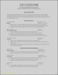 Marketing Budget Template Classy Grant Proposal Budget Template Unique Sample Resume Sales Business
