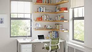 home office wall shelving. Home Office Wall Shelving Amazing Float Wood Shelves By R B Modern Regarding 0 E