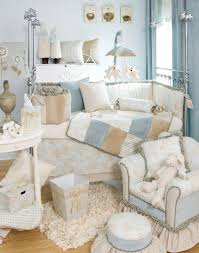 Pale Blue Bedroom Bedroom Decorating Tips For Small Rooms Light Blue Bedroom Wall