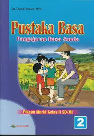 Buku kimia kelas xi kurikulum 2013 penerbit erlangga. Kunci Jawaban Buku Paket Bahasa Sunda Kelas 12 Guru Paud