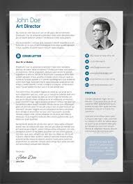 Best Resume Formats Fascinating Best Resume Formats 48Free Samples Examples Format Free