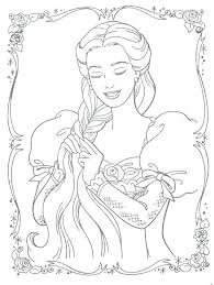 free printable coloring pages princess peach book and