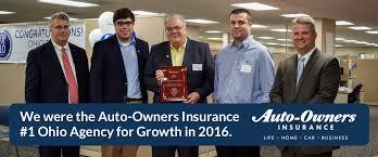 phoenix insurance home auto business surprise wickenburg az slide background home