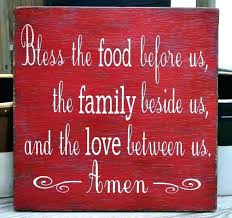 red kitchen wall art red and black wall decor red kitchen wall decor cabinets ideas red and black wall decor primitive country kitchen decor red kitchen