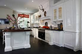 Kitchens Interiors Culimaat High End Kitchens Interiors Italiaanse Keukens En