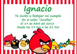 Tarjetitas Invitaciones De Cumpleaños Personalizadas 150 00 En