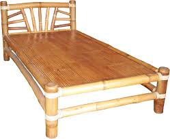 furniture made of bamboo. Buglas Bamboo Products Made With Round Poles And Main Component Furniture Of .
