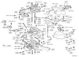 89 camry window switch wiring diagram database toyota tercel engine diagram on wiring diagram for