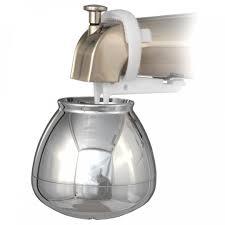 sprite bath ball bathtub faucet filter