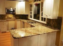 white kitchen home depot granite countertops