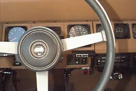 yj cruise control controller photo