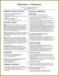 lance writer resume com  lance writer resume for a job resume of your resume 2