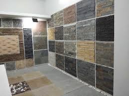 Kadappa Stone Flooring Designs Top 30 Kadappa Stone Dealers In Ukkadam Best Kadapa Stone