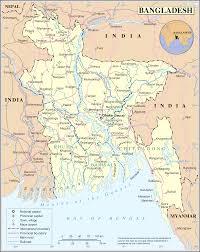 Rajuk Far Chart Transport In Bangladesh Wikipedia