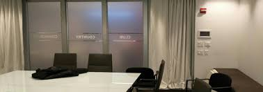 building an office. Office Soundproofing \u2013 When Building An Office, You Have Two Different Acoustic Problems To Deal With. One Is Reducing Sound Transmission Levels From Your
