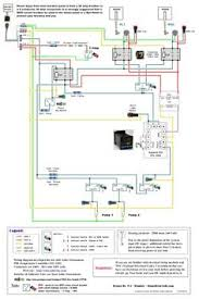building a better homebrew pump homebrewing com brew pumps pj s wiring diagram brewing