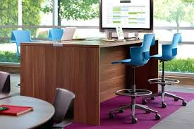 turnstone office furniture. brilliant turnstone turnstone office furniture currency furniture add fuel to  the fire payback used throughout turnstone office furniture u