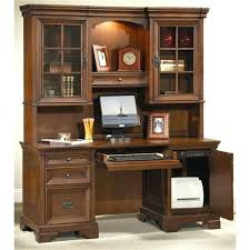 nice home office furniture. Office Desk With Hutch Home Delightful Inside Nice Furniture