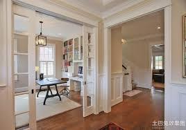home office doors. Modren Office Nice Ideas Home Office Doors With Glass Door Ikea Bookcase  On O