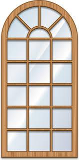 window pane png. Plain Window Window Wood Pane Architecture Frame Glass Intended Window Pane Png I