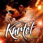Kartel Forever Trilogy album by Vybz Kartel