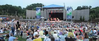 Walnut Creek Amphitheater Seating Chart White Oak Amphitheatre Greensboro Coliseum Complex