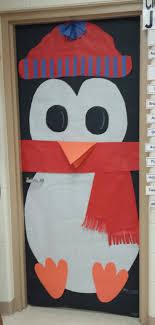 penguin door decorating ideas. Best 25+ Classroom Door Decorations Ideas On Pinterest | Door, Christmas Penguin Decorating D