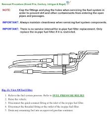 2005 western star wiring diagram images western star truck wiring fuel filter location image wiring diagram amp engine schematic