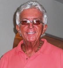 "Luna Bail Bonds San Jose reports: Colorado Springs bail bondsman Bobby Brown is suing the creators of the A&E television show ""Dog the Bounty Hunter"" for ... - lunabailbonds_sanjose_bobbybrown"