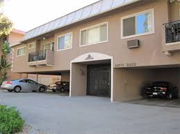 Simple Brilliant 1 Bedroom Apartments For Rent In Los Angeles Apartment For  Rent In Palms 10776