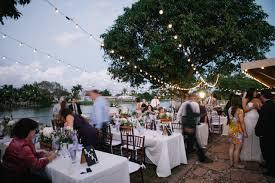 Creative DIY Backyard Wedding Decor Ideas  YouTubeBackyard Wedding Diy