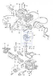 Volkswagen cabriolet parts 1985 porsche 911 wiring diagram at ww w justdeskto allpapers