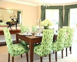 dining chair slipcover patterns parson chair slipcover dining chair slipcover pattern dining chair slipcover diy