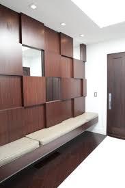 Garderobe Mit Sitzbank Modern Westjungletop