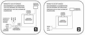 humidistat wiring ewiring humidistat control wiring diagram car