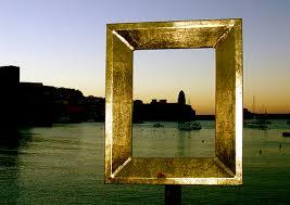 framing photography. COLLIURE Framing Photography