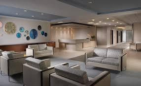 office foyer designs. Interesting Designs Office Foyer Designs Best Fancy Modern Lob Furniture Concerning  Lobby  Design Decoration Intended R