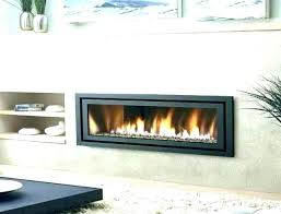 in wall gas fireplace wall mount gas fireplace wall mount natural gas heater vent wall mount gas fireplace s wall