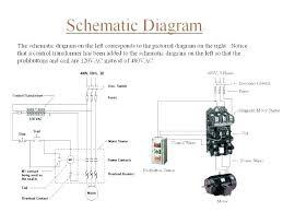 rewiring a table saw delta wiring diagram delta table saw switch wiring diagram wiring diagram user delta saw wiring diagram wiring diagram datasource