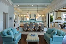Small Picture Coastal Home Decor with a Touch of Glam FurnishMyWay Blog