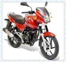 fuse box assy pulsar zadon motorcycle parts for bajaj pulsar 150 click to zoom image of fuse box assy pulsar zadon