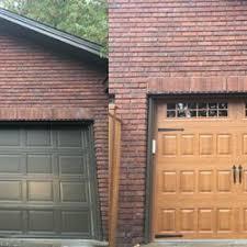 d and d garage doorsD Bar Garage Doors  55 Photos  64 Reviews  Garage Door Services