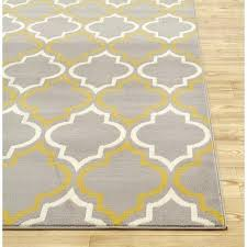 t7962329 white rug grey and yellow area rug grey blue and yellow area rug gray