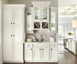 off white kitchens. Off White Kitchen Cabinets Cabinetry For Sale Craigslist . Kitchens