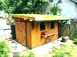 outdoor shed office. Outdoor Shed Office Small Kits .